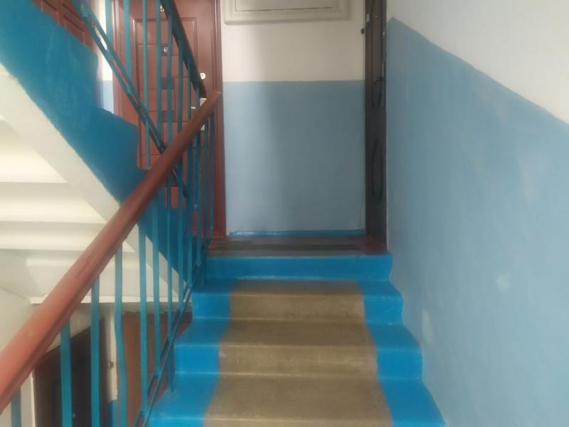 Продается 1-комн. Квартира, 29 м² - цена 6300 у.е. (Объявление:№ 84517) Фото 7