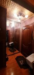 Продается Квартира, Скляренко , район Кировский, город Донецк, Украина