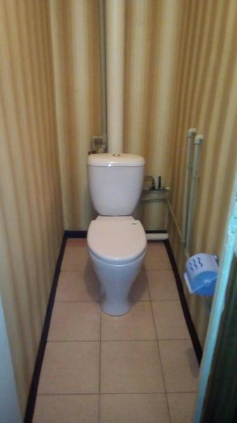 Продается 3-комн. Квартира, 69 м² - цена 25000 у.е. (Объявление:№ 84524) Фото 1