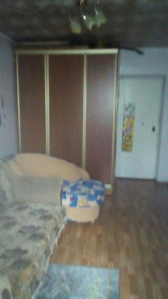 Продается 3-комн. Квартира, 69 м² - цена 25000 у.е. (Объявление:№ 84524) Фото 3