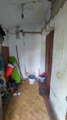 Продается Дом, Куприна  252, район Кировский, город Донецк, Украина