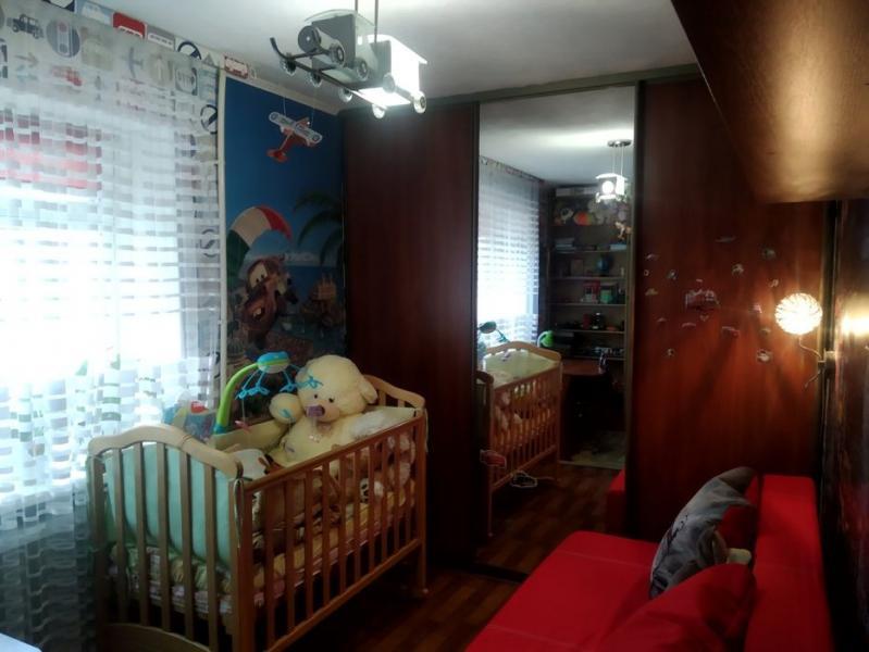Продается 2-комн. Квартира, 50 м² - цена 22000 у.е. (Объявление:№ 84554) Фото 6
