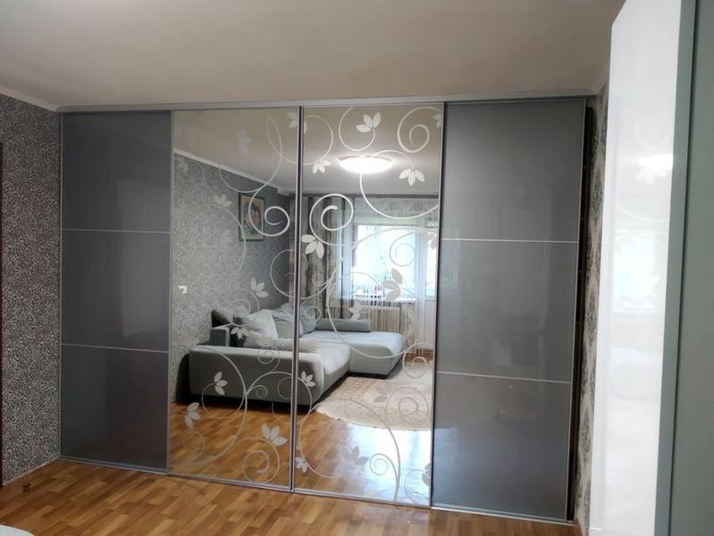 Продается 2-комн. Квартира, 50 м² - цена 22000 у.е. (Объявление:№ 84554) Фото 4