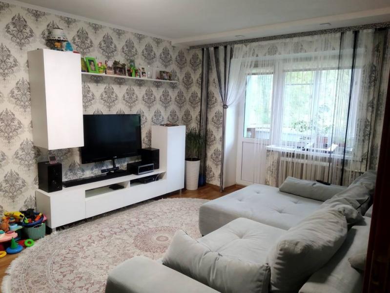 Продается 2-комн. Квартира, 50 м² - цена 22000 у.е. (Объявление:№ 84554) Фото 10