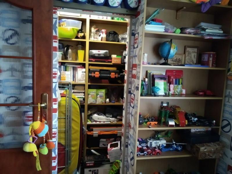 Продается 2-комн. Квартира, 50 м² - цена 22000 у.е. (Объявление:№ 84554) Фото 7