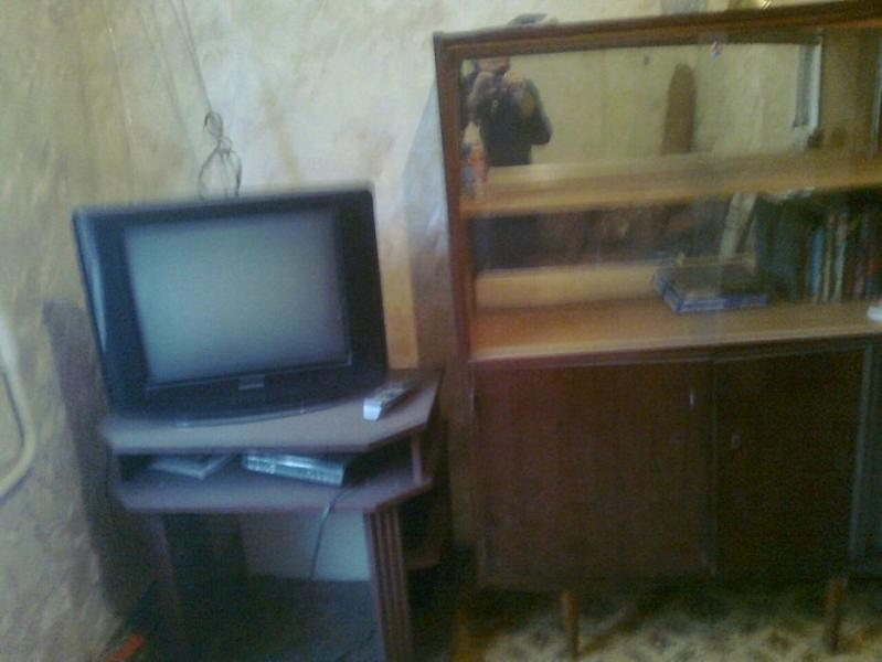 Продается 1-комн. Комнаты, 13 м² - цена 4500 у.е. (Объявление:№ 84605) Фото 2