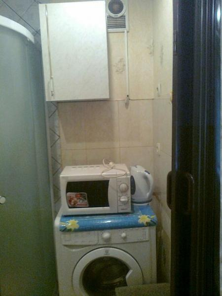 Продается 1-комн. Комнаты, 13 м² - цена 4500 у.е. (Объявление:№ 84605) Фото 3