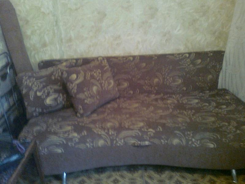 Продается 1-комн. Комнаты, 13 м² - цена 4500 у.е. (Объявление:№ 84605) Фото 4