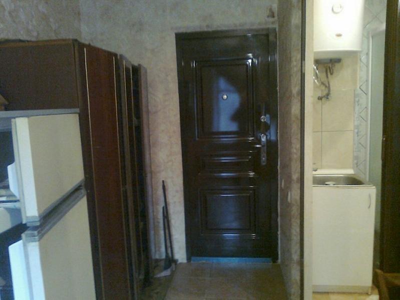 Продается 1-комн. Комнаты, 13 м² - цена 4500 у.е. (Объявление:№ 84605) Фото 6