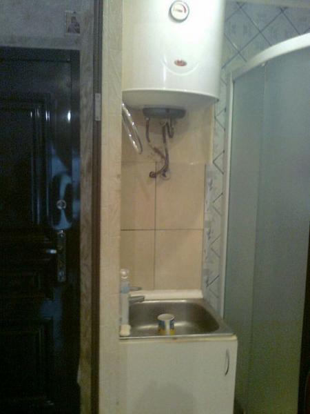 Продается 1-комн. Комнаты, 13 м² - цена 4500 у.е. (Объявление:№ 84605) Фото 7