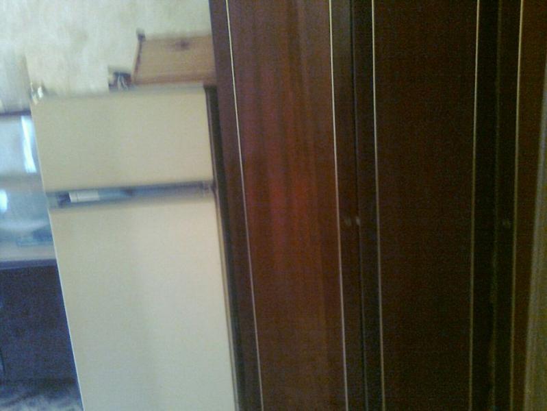 Продается 1-комн. Комнаты, 13 м² - цена 4500 у.е. (Объявление:№ 84605) Фото 1