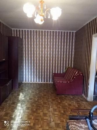 Продается 1-комн. Квартира, 35 м² - цена 10000 у.е. (Объявление:№ 84647) Фото 1