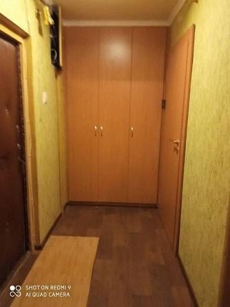 Продается 1-комн. Квартира, 35 м² - цена 10000 у.е. (Объявление:№ 84647) Фото 2