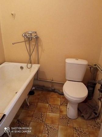 Продается 1-комн. Квартира, 35 м² - цена 10000 у.е. (Объявление:№ 84647) Фото 3