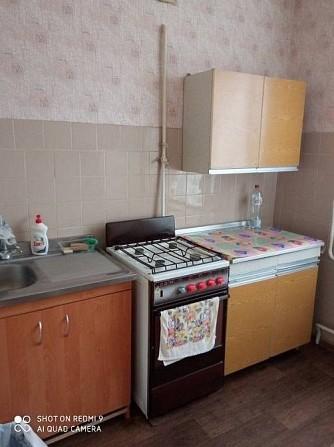 Продается 1-комн. Квартира, 35 м² - цена 10000 у.е. (Объявление:№ 84647) Фото 4
