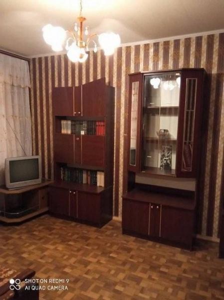 Продается 1-комн. Квартира, 35 м² - цена 10000 у.е. (Объявление:№ 84647) Фото 6