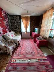 Продается Дом, Миклухо-Маклая , район Кировский, город Донецк, Украина