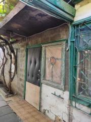Продается Дом, Пилотная 24, район Ленинский, город Донецк, Украина