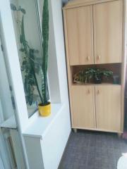 Сдается в аренду Квартира, Церетели , район Куйбышевский, город Донецк, Украина