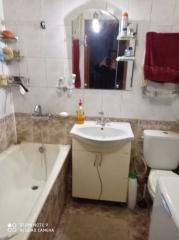 Продается Квартира, пр. Офицерский 69 б, район Куйбышевский, город Донецк, Украина