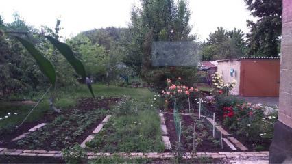 Продается Дом, Логинова  , район Кировский, город Донецк, Украина