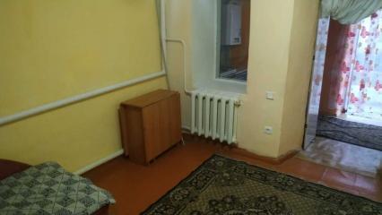 Сдается в аренду Дом, Заречная , район Ворошиловский, город Донецк, Украина