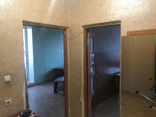 Продается Квартира, Довженко 57 б, район Буденновский, город Донецк, Украина