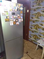 Продается Квартира, Цусимская 1 а, район Калининский, город Донецк, Украина