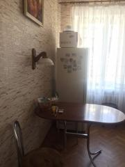 Продается Квартира, Артема 110, район Ворошиловский, город Донецк, Украина