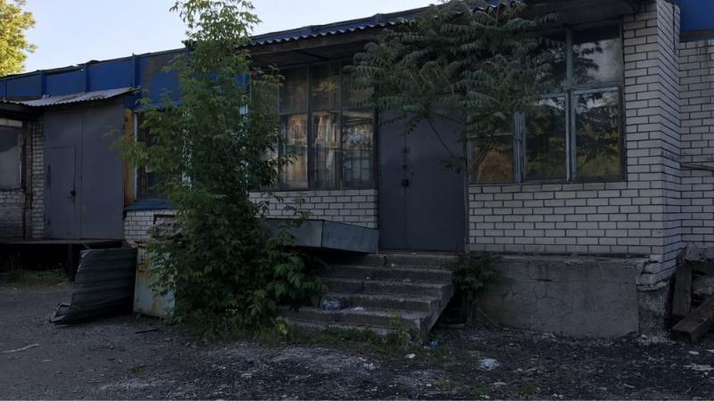 Продается 1-комн. Помещение, 350 м² - цена 15000 у.е. (Объявление:№ 84861) Фото 6