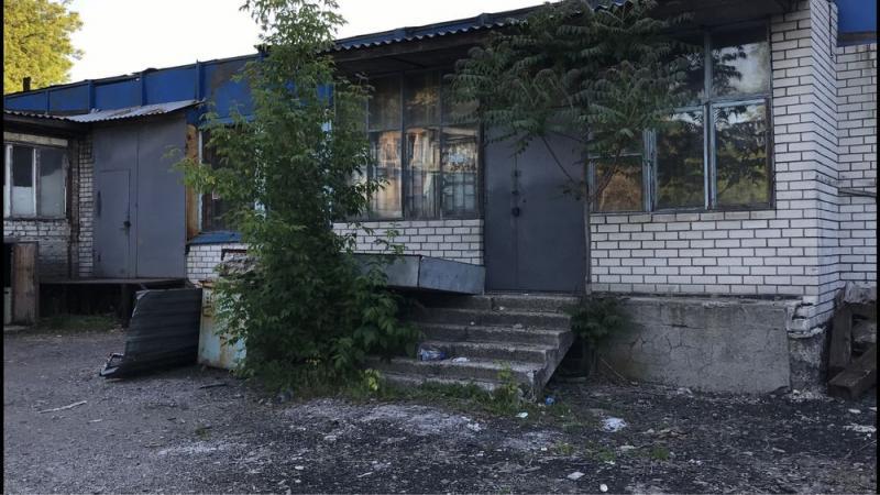 Продается 1-комн. Помещение, 350 м² - цена 15000 у.е. (Объявление:№ 84861) Фото 5