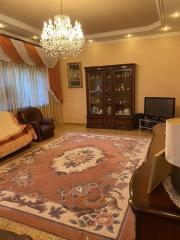 Продается Дом, Хлюпина 59, район Калининский, город Донецк, Украина