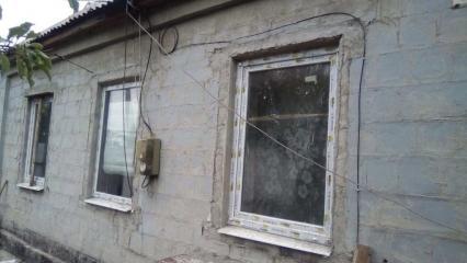 Продается Дом, Южногорняцкая 39, район Кировский, город Донецк, Украина