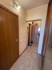 Продается Квартира, пр. Ленинский , район Ленинский, город Донецк, Украина