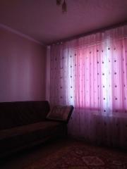 Продается Квартира, 230 Стрелковой дивизии 25, район Буденновский, город Донецк, Украина