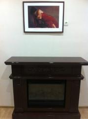 Сдается в аренду Квартира, бул. Пушкина 23, район Ворошиловский, город Донецк, Украина