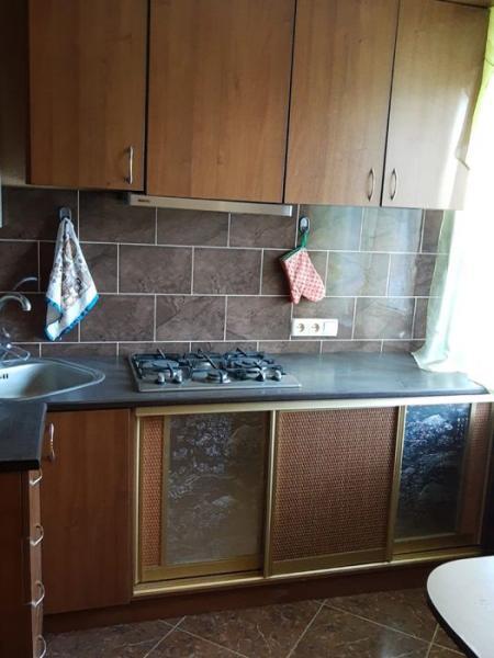 Продается 1-комн. Квартира, 29 м² - цена 10500 у.е. (Объявление:№ 84934) Фото 20