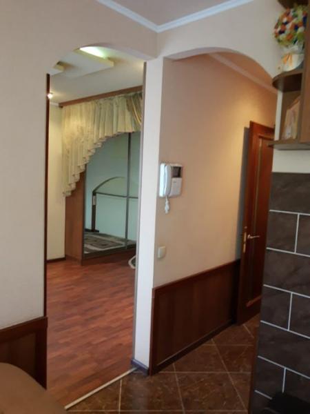 Продается 1-комн. Квартира, 29 м² - цена 10500 у.е. (Объявление:№ 84934) Фото 5