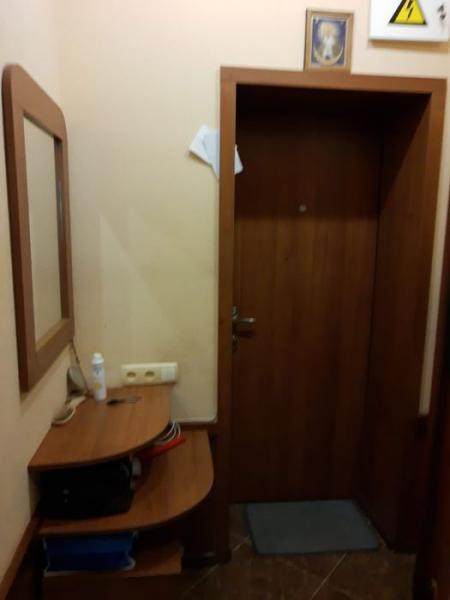 Продается 1-комн. Квартира, 29 м² - цена 10500 у.е. (Объявление:№ 84934) Фото 6