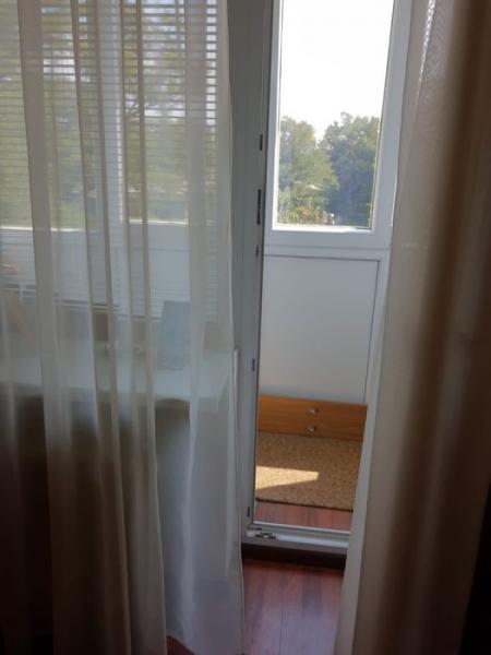 Продается 1-комн. Квартира, 29 м² - цена 10500 у.е. (Объявление:№ 84934) Фото 2