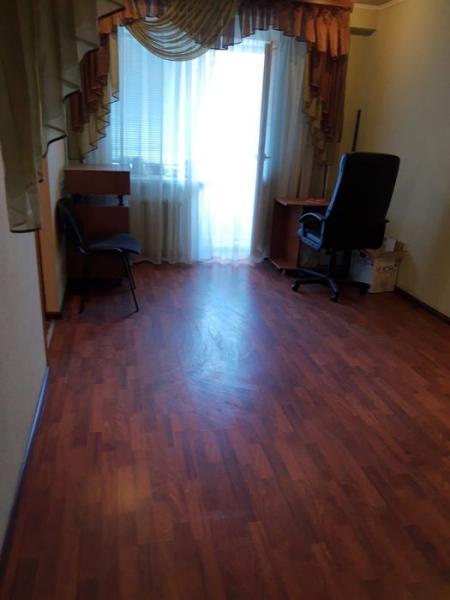 Продается 1-комн. Квартира, 29 м² - цена 10500 у.е. (Объявление:№ 84934) Фото 1