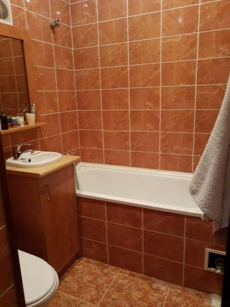 Продается 1-комн. Квартира, 29 м² - цена 10500 у.е. (Объявление:№ 84934) Фото 12