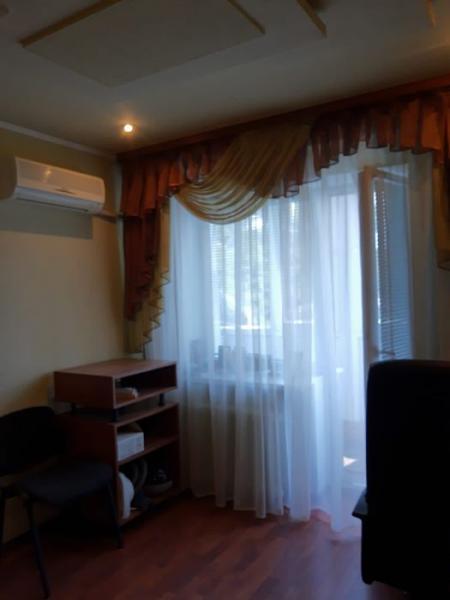 Продается 1-комн. Квартира, 29 м² - цена 10500 у.е. (Объявление:№ 84934) Фото 14