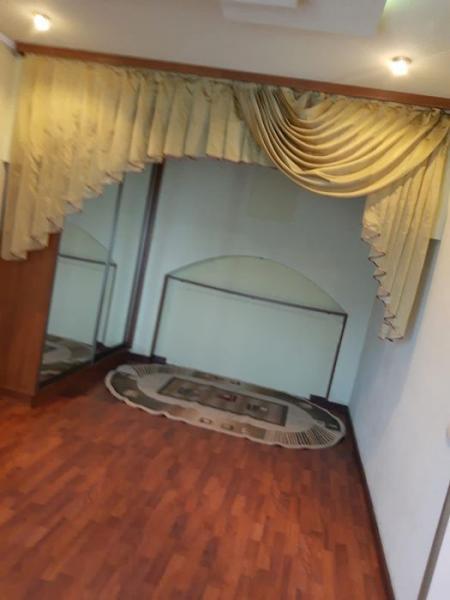 Продается 1-комн. Квартира, 29 м² - цена 10500 у.е. (Объявление:№ 84934) Фото 15