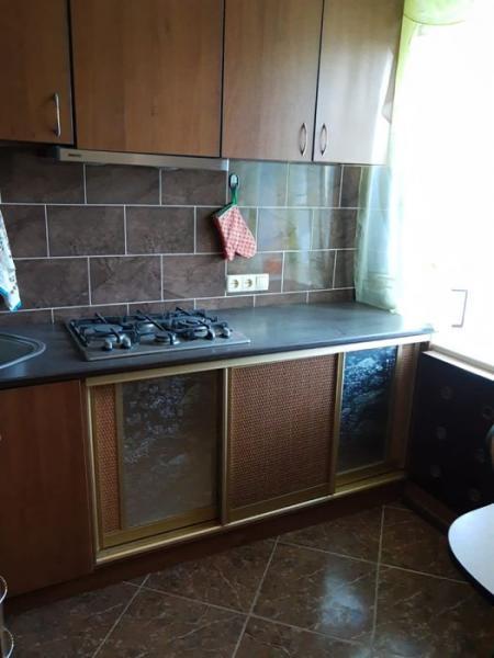 Продается 1-комн. Квартира, 29 м² - цена 10500 у.е. (Объявление:№ 84934) Фото 11