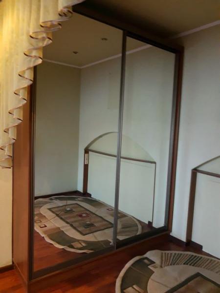 Продается 1-комн. Квартира, 29 м² - цена 10500 у.е. (Объявление:№ 84934) Фото 16