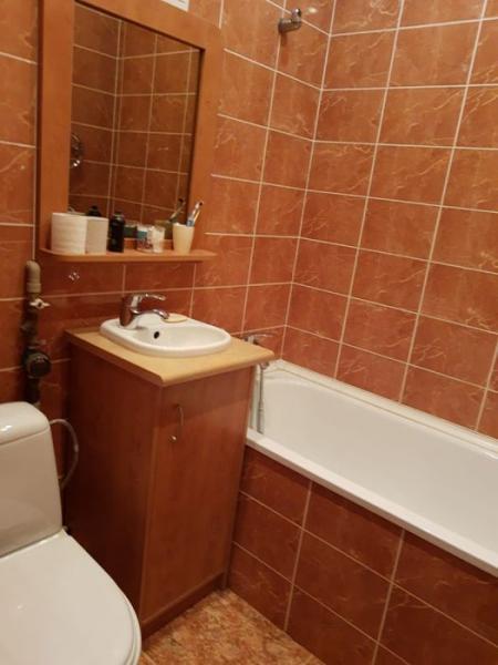 Продается 1-комн. Квартира, 29 м² - цена 10500 у.е. (Объявление:№ 84934) Фото 10