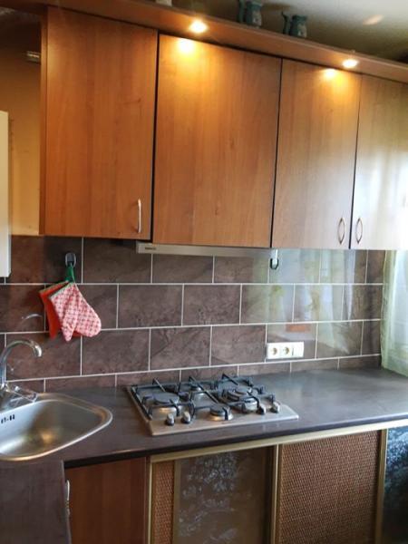 Продается 1-комн. Квартира, 29 м² - цена 10500 у.е. (Объявление:№ 84934) Фото 17