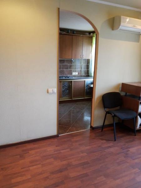 Продается 1-комн. Квартира, 29 м² - цена 10500 у.е. (Объявление:№ 84934) Фото 9