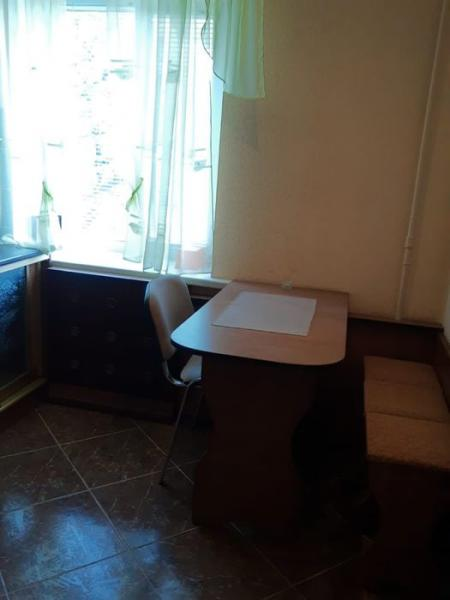 Продается 1-комн. Квартира, 29 м² - цена 10500 у.е. (Объявление:№ 84934) Фото 18